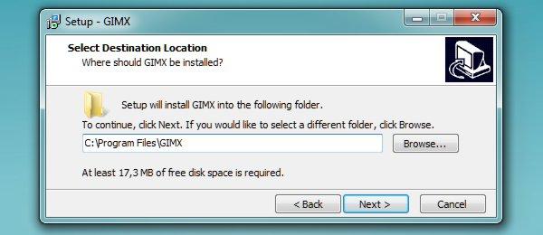 gfd-setupgimx2.jpg