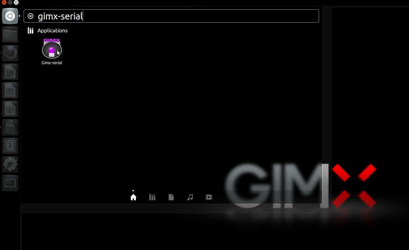 2.1_2_start_gimx-serial.jpg