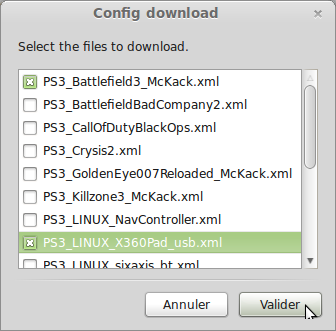 2.2_3_config_download.png