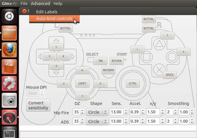 Auto_bind-gimx-fpsconfig.jpg