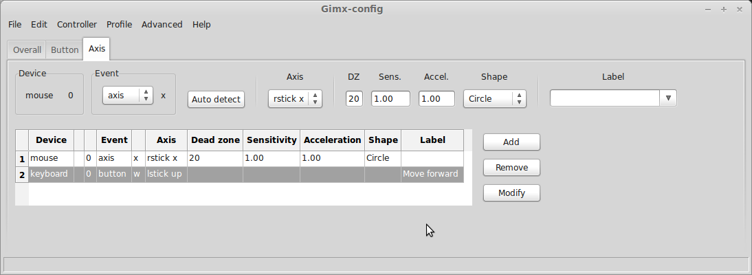 Axis_tab-gimx-config.png
