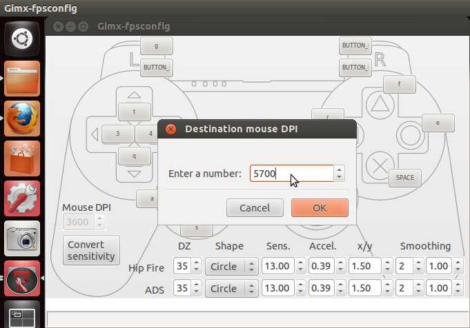 Convert_mouse_sens-gimx-fpsconfig.jpg