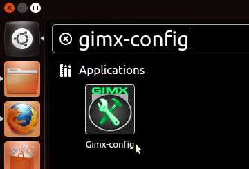Start_gimx-config.jpg