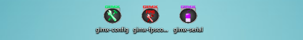 gfd-icons.png