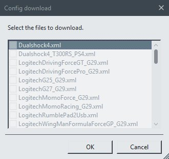 Configdownload.jpg