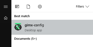 Gimx-config.png